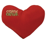 Our Pets - Cosmic Catnip - Heart