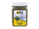 OurPets Catnip Jar 1ea/2.25 oz