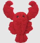 Multipet Look Whos Talking Lobster 7.5in