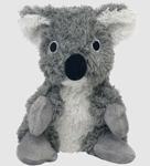 Multipet Look Whos Talking Koala 5in
