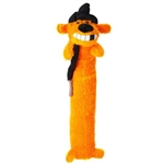 Multipet Halloween  Loofa Witch  18'