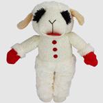 Multipet Standing Lamb Chop