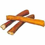 Redbarn Bully Sticks 7in