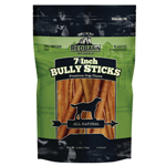 Redbarn Bully Stick 7in/6pk