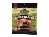 Redbarn Natural Bully Slices Joint Formula Peanut Butter 9 Oz