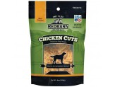 Redbarn Chicken Cuts Dog Treat 8oz
