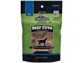 Redbarn Beef Cuts Dog Treat 8oz