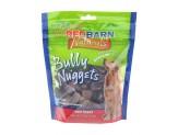 Redbarn Bully Nuggets