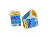 Redbarn Pet Products Filled Bone Cheese n Bacon Dog Treat 1ea/3.5 oz, Small
