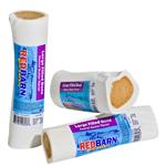 Redbarn Pet Products Filled Bone Peanut Butter Dog Treat 1ea/5 oz, Large