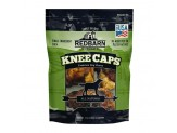Redbarn Knee Caps 4Pk