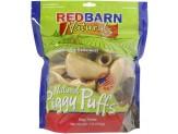 Redbarn Naturals Piggy Puffs 1Lb