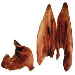 Redbarn Natural Pig Ears (Singles)