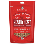 Stella and Chewy's Solutions Healthy Heart Support, 13OZ