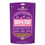 Stella And Chewy'S Solutions Skin & Coat Boost, 7.5Oz