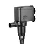 Aquatop MaxFlow PH35 Power Head Black 1ea