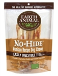 Earth Animal NoHide Venison Medium 2 Pk