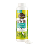 Earth Animal Nature'S Protection - Herbal Topical Powder - 8 Oz.