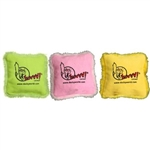 Yeow Catnip Pillows Jug 24Pc*