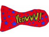 DuckyWorld Stinkies Stars
