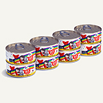Bff Cat Omg Stir It Up Chicken 5.5 Oz. Case Of  24 (Case Of  24)