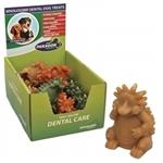 Whimzees Bulk Box Hedgehog Large 30 Count