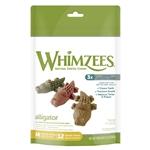 Whimzees Alligators M 12.7 oz. Bag