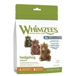 Whimzees Hedgehog Large 12.7 oz. Bag