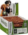 Whimzees Bulk Box Veggie Sausage L 50 Count