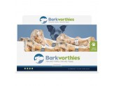 Barkworthies Femur Bone (Large Bulk Box) (SW) Sold As Whole Pack Of: 5