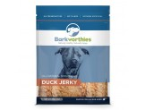 Barkworthies Duck Jerky (Net Wt. 04 Oz. )