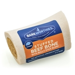 Barkworthies  Shin  Bone Bully 3-4 inch