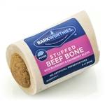Barkworthies  Shin  Bone  Blueberry  3-4 inch
