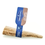 Barkworthies Elk Antler - Small Whole