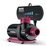 Hydor USA Seltz D 1000 DC Controllable Universal Water Pump Black, Purple 1ea