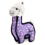 The Worthy Dog Llama Small