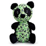 The Worthy Dog Panda Large