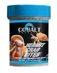 Cobalt Hermit Crab Minis 3.3oz