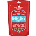 Stella & Chewy'S Dog Solutions Immune Boost Lamb 13 Oz