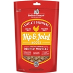 Stella & Chewy'S Dog Solutions Hip & Joint Boost Chicken 13 Oz