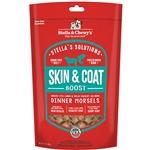 Stella & Chewy'S Dog Solutions Skin & Coat Boost Lamb & Salmon 13 Oz