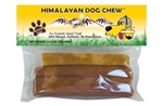 Himalayan Dog Chew  Mixed10.5 oz..