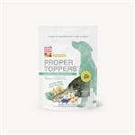 Honest Kitchen  Dog Proper Topper Grain Free Fish 5.5 oz.