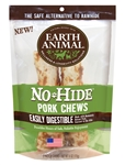 Earth Animal NoHide Pork Medium 2 Pk