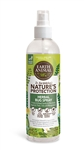 Earth Animal  Dog Nupro Bug Spray Herbal 8oz