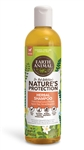 Earth Animal  Dog Nupro Shampoo Herbal