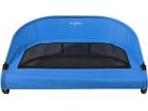 Gen7Pets Cool-Air Cot Trailblazer Blue Large
