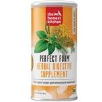 Honest Kitchen  Dog/Cat Digstv Sup Herbal  3.2 oz.