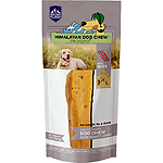 HIMALAYAN DOG CHEW BACON XLARGE 5.3OZ