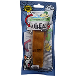 HIMALAYAN DOG JUGHEAD SUPER CHEEZE 4OZ